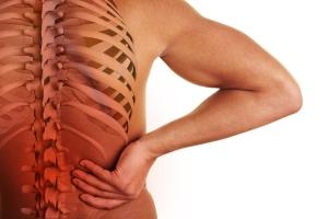 fisioterapia marta chudy dolores de espalda Marta chudy Jaén