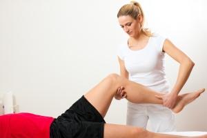 fisioterapia tratamiento Jaen Marta Chudy