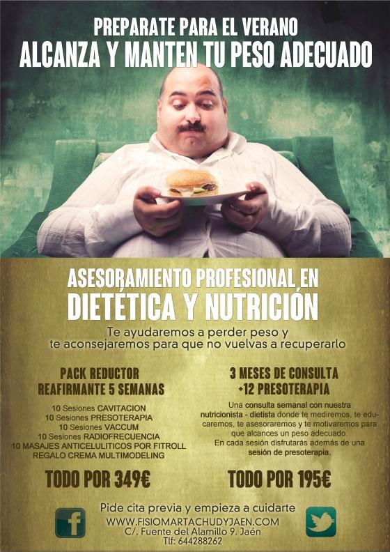 a4 Dietista